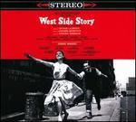 West Side Story [Original Broadway Cast Recording] - Original Cast