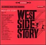 West Side Story [Original Soundtrack]