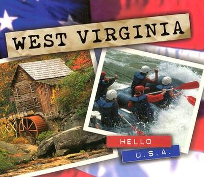 West Virginia - Di Piazza, Domenica