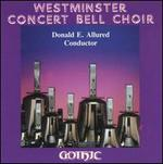 Westminster Concert Bell Choir