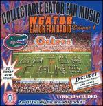 WGATOR: Gator Fan Radio, Vol. 1
