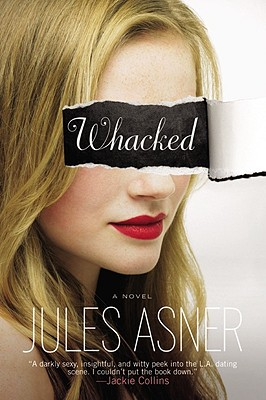 Whacked - Asner, Jules