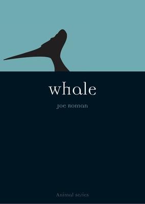 Whale - Roman, Joe