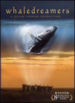 whaledreamers [Eco Digi-Pack]
