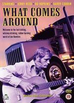 What Comes Around - Jerry Reed
