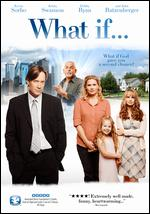 What If... - Dallas Jenkins