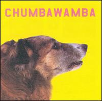 What You See Is What You Get - Chumbawamba
