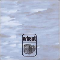 Wheat - Wheat