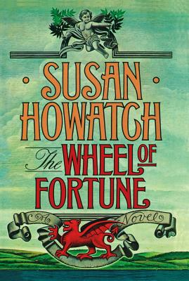 Wheel of Fortune - Howatch, Susan