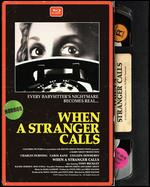 When a Stranger Calls [Blu-ray] - Fred Walton