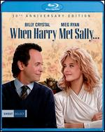 When Harry Met Sally [Blu-ray] - Rob Reiner