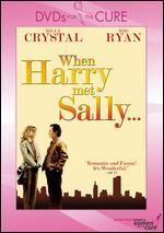 When Harry Met Sally [Collector's Edition] [WS]