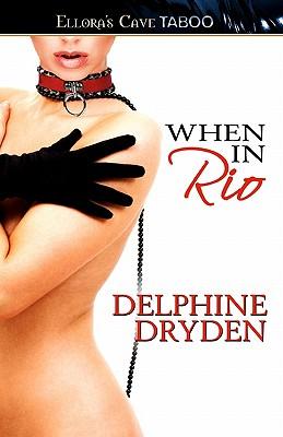 When in Rio - Dryden, Delphine