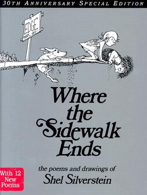 Where the Sidewalk Ends -