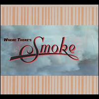 Where There's Smoke There's Cheech & Chong (Anthology) - Cheech & Chong