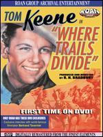 Where Trails Divide