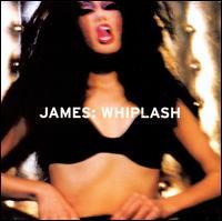 Whiplash - James