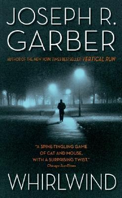 Whirlwind - Garber, Joseph
