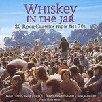 Whiskey in the Jar [Universal]