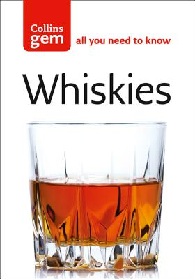 Whiskies - Roskrow, Dominic