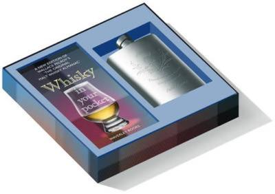 Whisky in Your Pocket - Wilson, Neil, and Millroy, Wallace