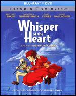 Whisper of the Heart [Blu-ray] - Yoshifumi Kondo