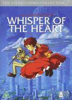 Whisper of the Heart - Yoshifumi Kondo