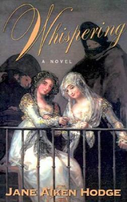 Whispering - Hodge, Jane Aiken