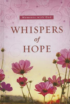 Whispers of Hope - Christian Art Gifts (Creator)