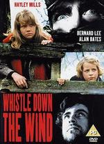 Whistle Down the Wind [Special Edition]