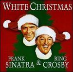 White Christmas [MCP]
