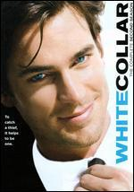 White Collar: Season 02