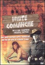 White Comanche - Gilbert Kay; Jose Briz
