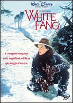 White Fang - Randal Kleiser