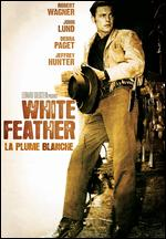 White Feather - Robert D. Webb