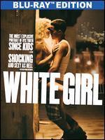 White Girl [Blu-ray]