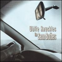 White Knuckles - The Bacon Brothers