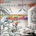 White Men Can't Wrap, Vol. 2