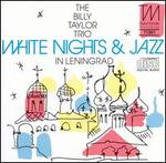 White Nights and Jazz in Leningrad