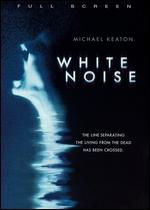 White Noise [P&S]