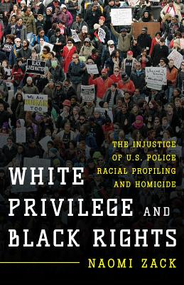 an analysis of racial profiling injustice in the united states A national analysis of racial profiling and  narratives are expressive of the injustice felt by the  abuse of police power in the united states since the.