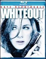 Whiteout [Special Edition] [Blu-ray] - Dominic Sena