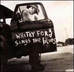 Whitey Ford Sings the Blues [Clean]
