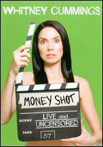 Whitney Cummings: Money Shot - John Fortenberry