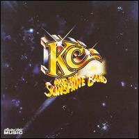 Who Do Ya Love - KC & the Sunshine Band