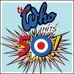 Who Hits 50! [Bonus Track] - The Who