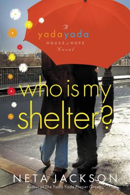 Who Is My Shelter? - Jackson, Neta