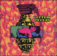 Wholesale Meats and Fish - Letters to Cleo