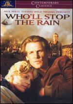 Who'll Stop the Rain?