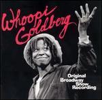 Whoopi Goldberg [Original Broadway Show Recording]